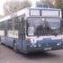 autobuz_birladtrans