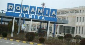Vama Albita