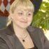 Ana Rinder, managerul Spitalului Judeţean de Urgenţă Vaslui