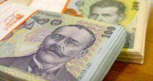 Finantele-au-atras-500-milioane-lei--la-randamente-in-scadere