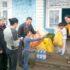 PNL doneaza bunuri - fam Bacani (11)