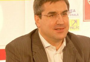 Florin Ciurariu