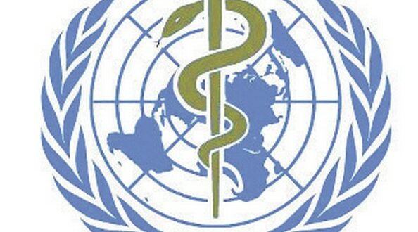 Ziua Mondiala a Sanatatii 2017: Sa vorbim despre DEPRESIE ...  |Ziua Mondiala A Sanatatii