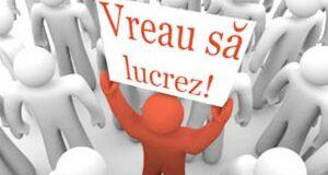 locuri_de_munca_joburi_ajofm 1