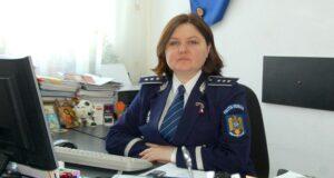 Mihaela Straub