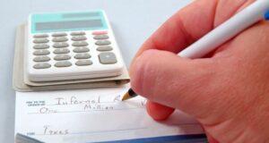 modificari-ale-codului-fiscal-care-intra-in-vigoare-incepand-cu-1-ianuarie-2014_size9