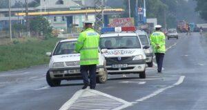 politie masina_politie rutiera6