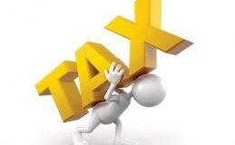 taxe-impozite