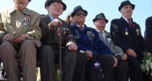 ziua-veteranilor-1