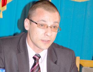 Andrei Puica