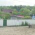 Casa Podosu - Solesti