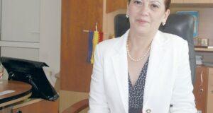 Gabriela Placinta