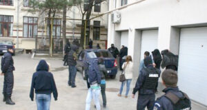 arestati-pentru-trafic-de-droguri