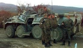 armata-ucraina