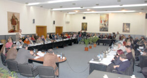 cj_consiliul_judetean7