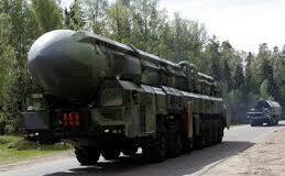 racheta-rusia