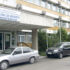 spital_barlad_parter_beldiman