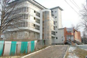 spital_negresti255