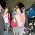 telescop_barlad