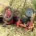 tractor rastunat