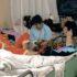 vaslui_spital_salon_aglomeratie_pacienti 4