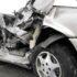 accidente_masina
