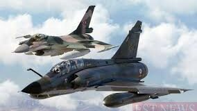 avion-lupta