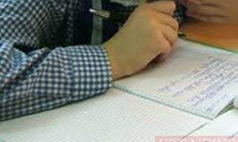 evaluare-matematica