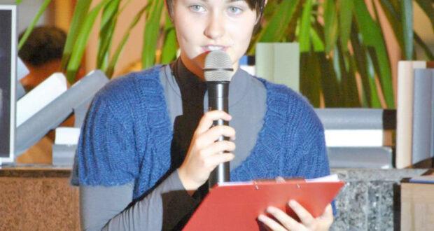 Subiecte Simulare Clasa A 7a Romana 2019 News: O Elevă Din Vaslui, Primul Câștigător Al Concursului