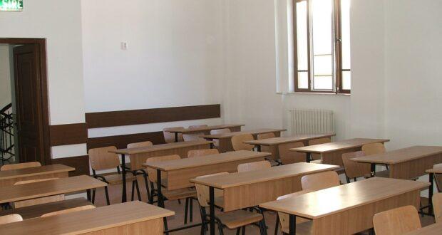 Subiecte Simulare Clasa A 7a Romana 2019 News: A început Igienizarea școlilor