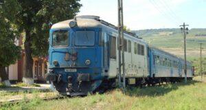 Tren-Gara-Husi