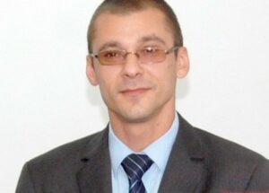 Andrei Puică
