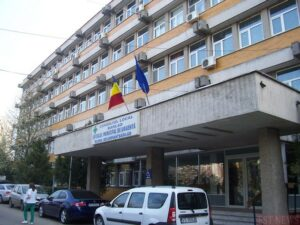 aspect spital beldiman (1)