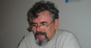 ciochina_vasile1.jpg