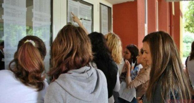 Subiecte Simulare Clasa A 7a Romana 2019 News: Adeverințele De Bac, Refuzate De Universitățile Din