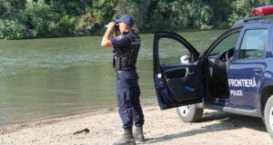 politie_frontiera_prut
