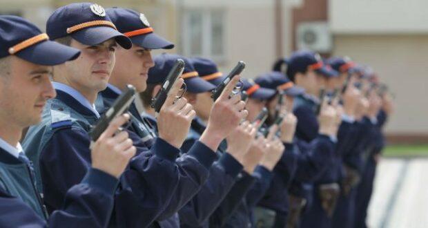 admitere 2016 academia de politie