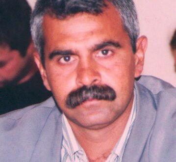 Sorinel Raducanu