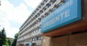 spital-vaslui