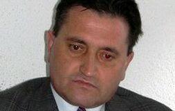 vasile_selaru
