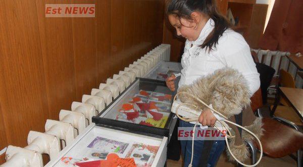"""Subiecte Simulare Clasa A 7a Romana 2019 News: """"Ziua Porților Deschise"""", La Liceul Tehnologic """"Petru"""