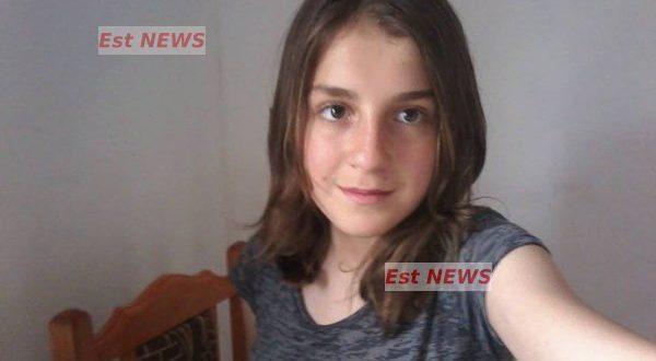 Subiecte Simulare Clasa A 7a Romana 2019 News: O Elevă De 11 Ani, Mândria Școlii Din Ivești