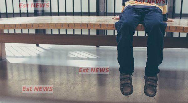 Subiecte Simulare Clasa A 7a Romana 2019 News: Drama Unui Părinte Al Cărui Copil Cu Autism Nu A Fost