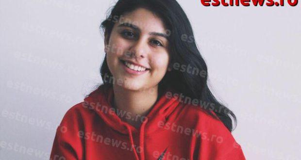 Subiecte Simulare Clasa A 7a Romana 2019 News: Simpatica Elevă Mexicancă De La Liceul Pedagogic Din