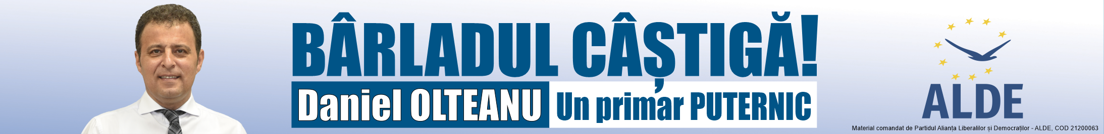 https://estnews.ro/wp-content/uploads/2020/08/Banner-Impreuna-pentru-Barlad-2184-x-267.png